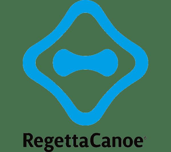 RegettaCanoe