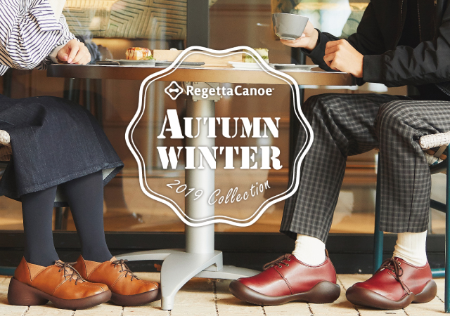 AUTUMNWINTERCOLLECTION 2016