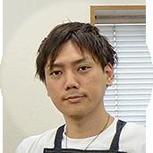 ぶちょ(サポート)