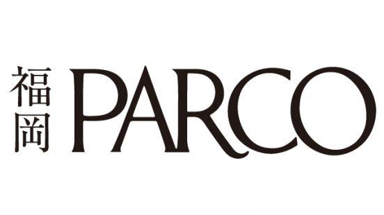 parco_logo_正方形