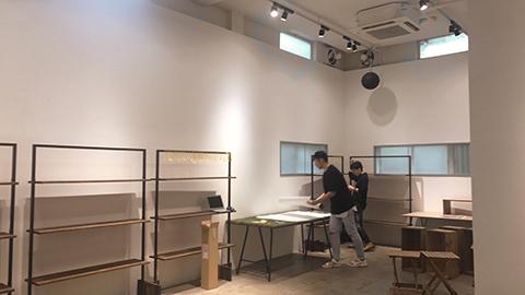 2018SS東京受注会_170911_0092