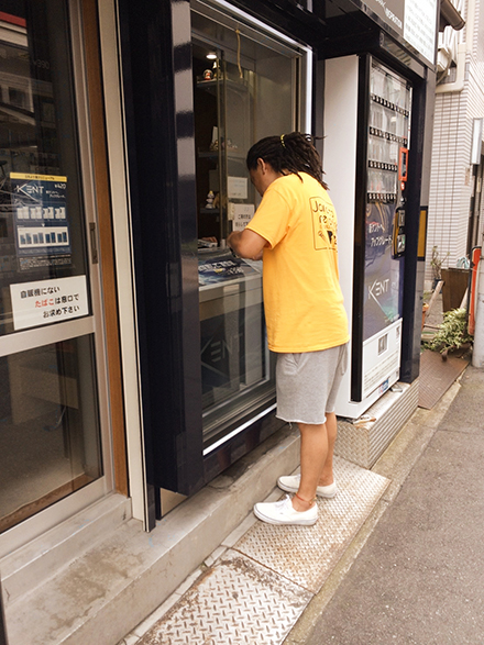 2017530 中崎町ポスティング_170531_0022
