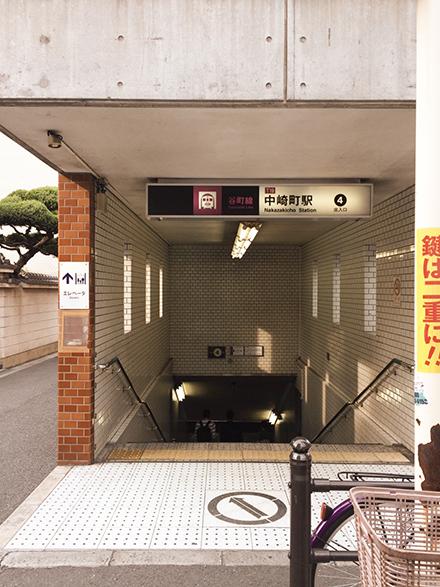 2017530 中崎町ポスティング_170531_0011