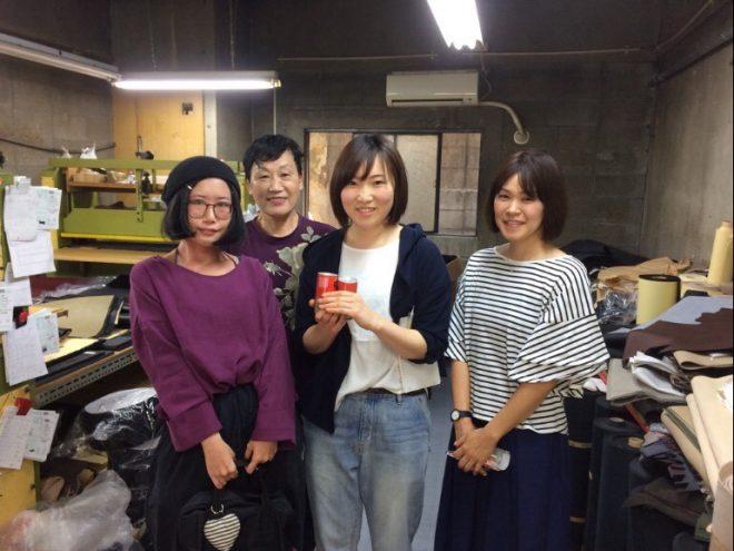 2017-5-19 職場見学_170519_0044