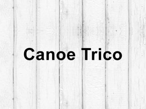 canoetrico