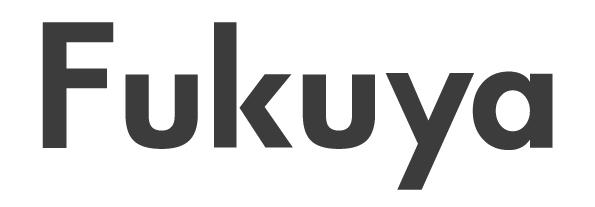 福屋_logo