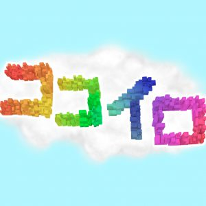 fb_image