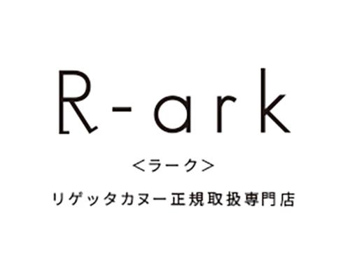 r-ark_500_375px