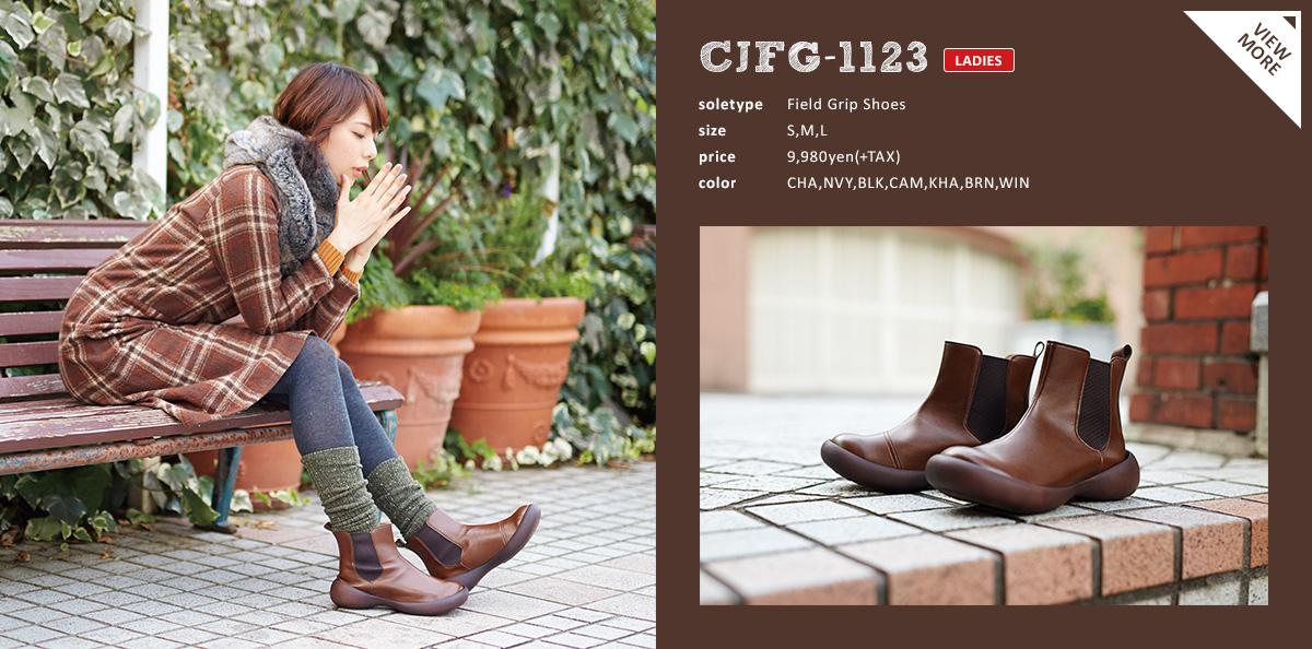 slide_cjfj1123