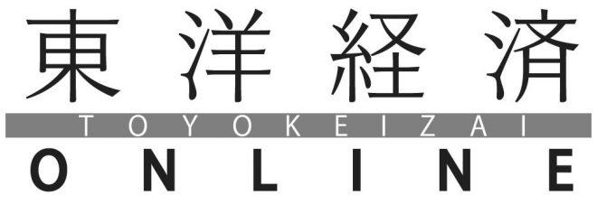 t_k online_2
